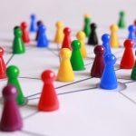navigate your business through a crisis by sistr