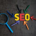 SEO DIY How to Create Content for Google Sistr Blog