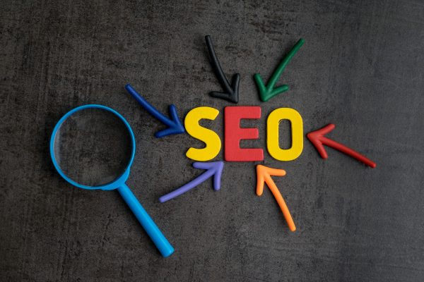 SEO DIY How to Create Content for Google Sistr Blog