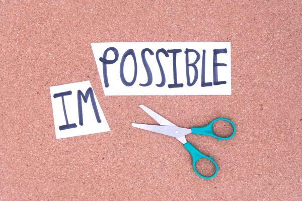 sistr blog - 2021 positive attitude