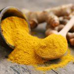 sistr blog benefits of turmeric