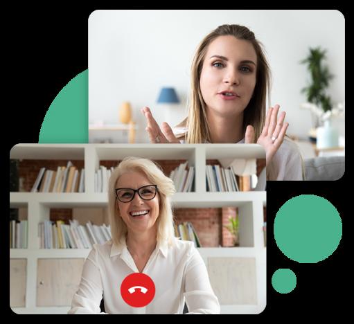 mentoring-call-3